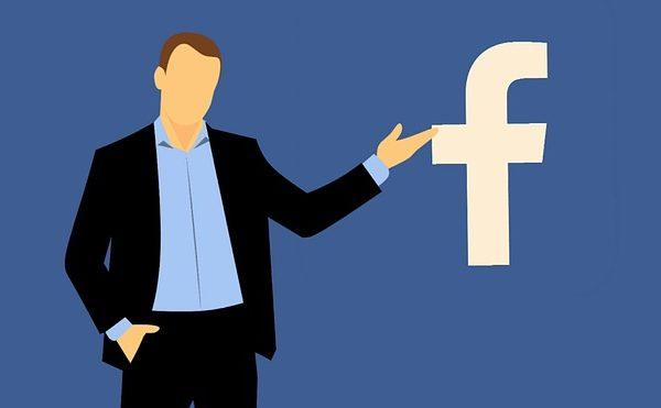 facebook, quando postare